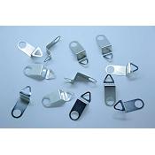 Metal Clock Kit Hanger (12 Pack)