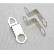 Metal Clock Kit Hanger (3 Pack)